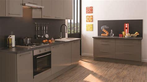 meuble cuisine brico depot etagere meuble cuisine brico depot cuisine idées de décoration de maison v0l43ennpv