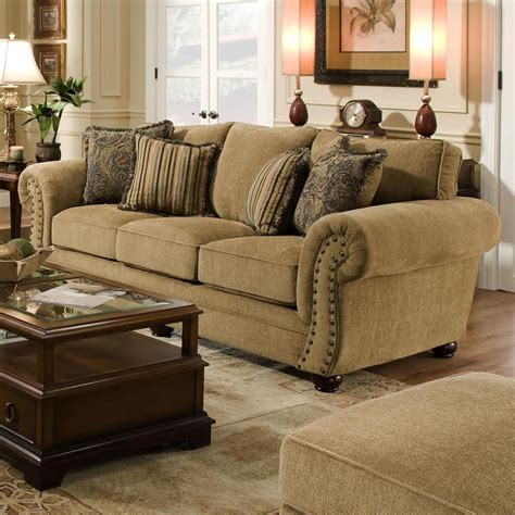 Upholstery In Birmingham Al by Simmons Upholstery 4277 Sofa Royal Furniture Sofa