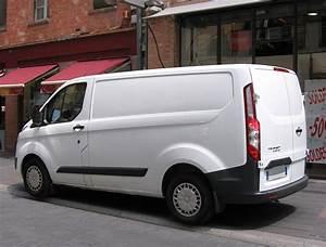 Ford Transit Custom Innenverkleidung : 2015 ford transit custom news reviews msrp ratings ~ Kayakingforconservation.com Haus und Dekorationen