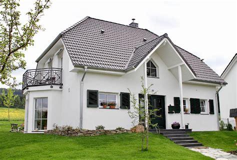 Häuser by Zimmermann Haus Fertigh 228 User In Holzst 228 Nderbauweise Index