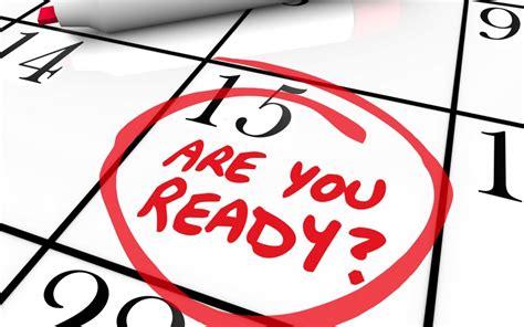 University Test / Exam Preparation Extra Classes