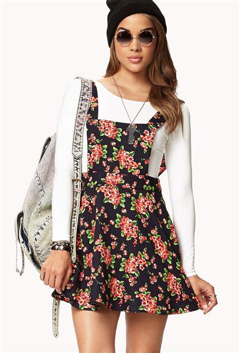 Overall Skirt | Dressed Up Girl