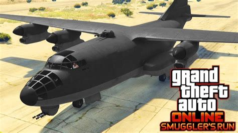 New Dlc Aircraft Coming Out Tomorrow In Gta 5 Online