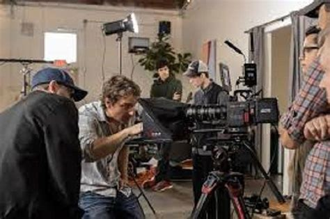 Top 10 music video producers near you. Music Video Production Near Me | Music videos, Video film, Video production company