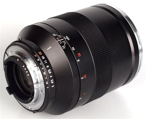 with carl zeiss lens carl zeiss apo sonnar t 135mm f 2 review ephotozine