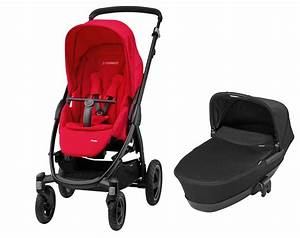 Maxi Cosi Stella Set : maxi cosi stella including carrycot dreami 2016 origami red buy at kidsroom strollers ~ Buech-reservation.com Haus und Dekorationen
