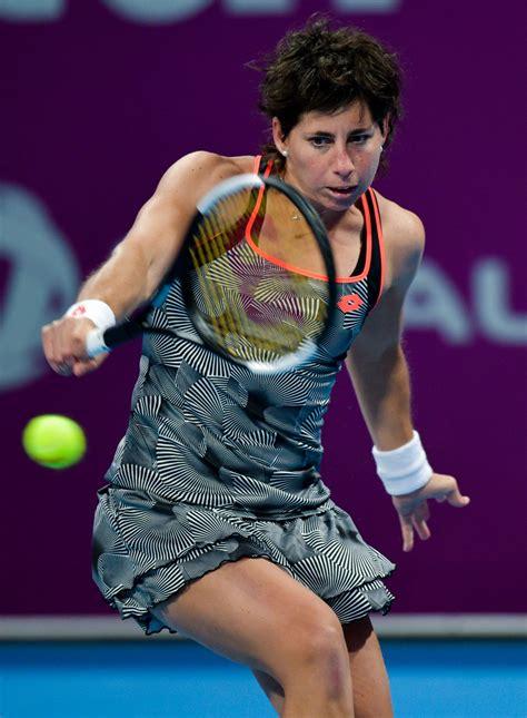 22,262 likes · 316 talking about this. Carla Suarez Navarro - 2019 WTA Qatar Open in Doha 02/13/2019 • CelebMafia