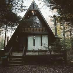 a frames homes moon to moon a frame triangle houses