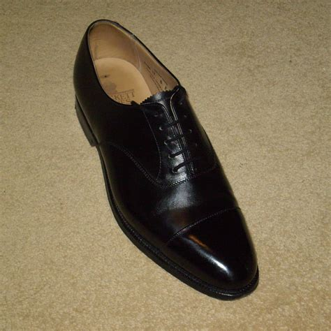 Best Oxford Shoes Oxford Shoe