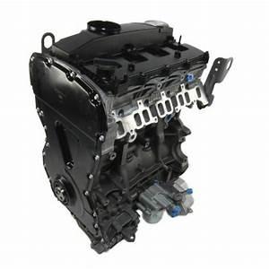 Reconmyengine - 2 2 Transit Pgfa Engine