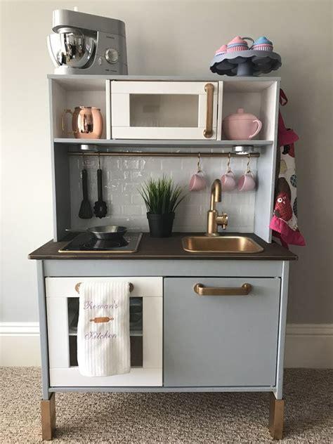 Best 25+ Toy Kitchen Ideas On Pinterest  Diy Play Kitchen. Thai Kitchen Tahoe City. Galley Kitchen Lighting. Best Flooring For Kitchen. Soup Kitchen Indianapolis. Cabinets Kitchen. Wooden Kitchen Chairs. Jamaican Kitchen. Rsi Kitchen