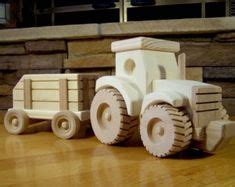 scroll  toys  vehicles google search ww wooden