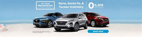 Holler Hyundai by Holler Hyundai New Used Hyundai Dealer Near Orlando