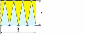 Flächeninhalt Eines Rechtecks Berechnen : oberfl cheninhalt eines kegels berechnen ~ Themetempest.com Abrechnung