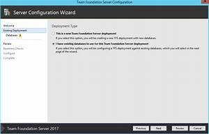 Microsoft sharepoint portal server 2017 download ...