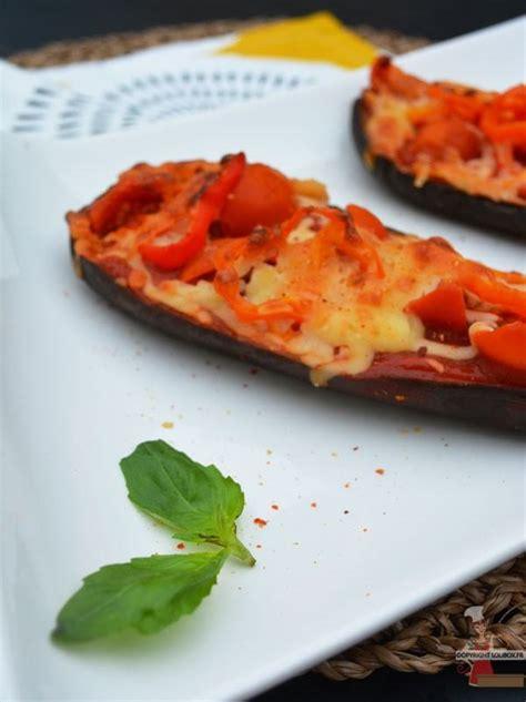 comment faire de la pate a pizza sans levure une recette l 233 g 232 re et v 233 g 233 tarienne d aubergines fa 231 on pizza