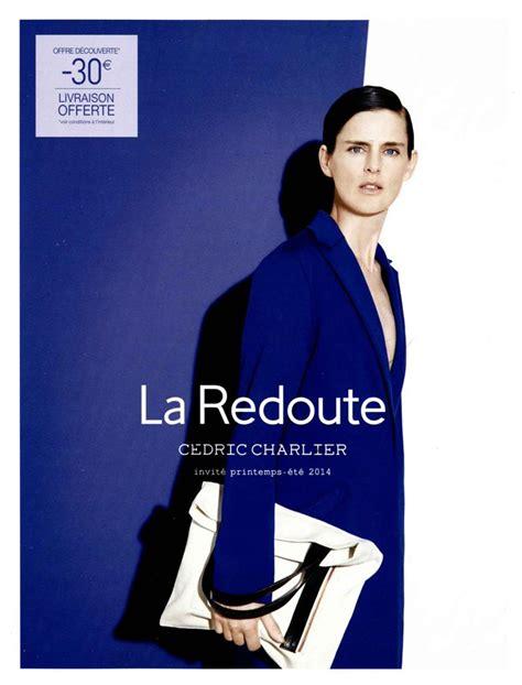 Nouvelle Collection La Redoute