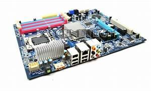 Dell Studio Xps 9100 M