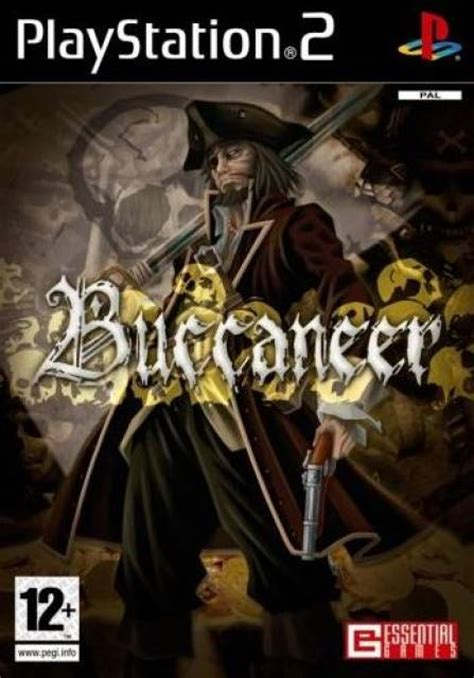 dungeon siege 3 2 player buccaneer bomb