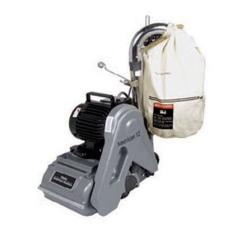 floor sander drum paper dynasty tool rental of
