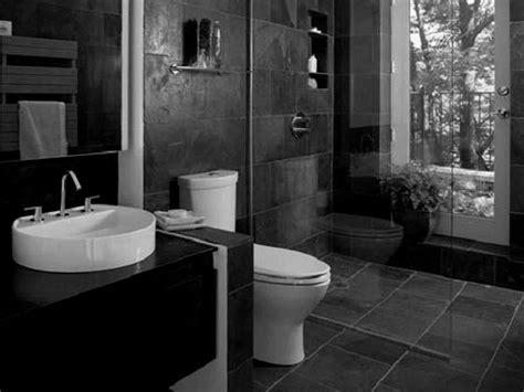small white bathroom decorating ideas surripuinet designs interior design designs small white