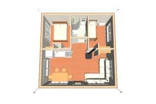 Free Home Interior Design Ideas Pdf Photo
