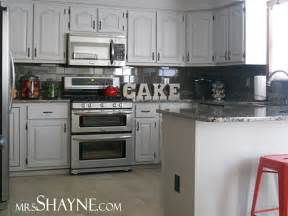 refinishing kitchen cabinets ideas frustrated with how the kitchen is turning out and oak bashing