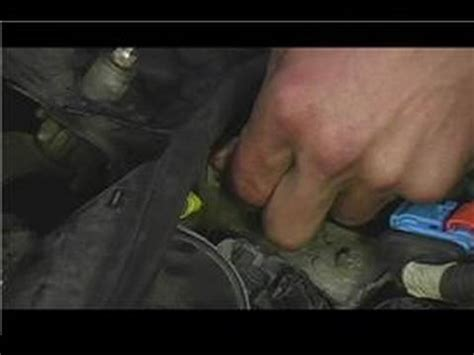 repair windshield wipe control 2002 mitsubishi galant instrument cluster windshield wiper motor replacement how to remove a windshield wiper motor youtube