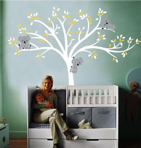la chambre en direct achetez en gros koala arbre en ligne à des grossistes