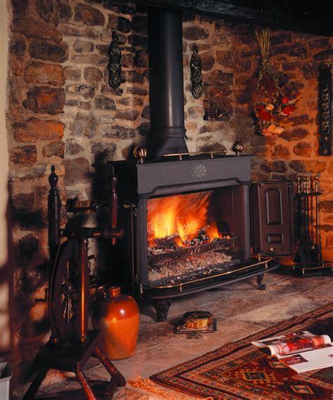 livingroom fireplace fireplace modern living room decoration with black
