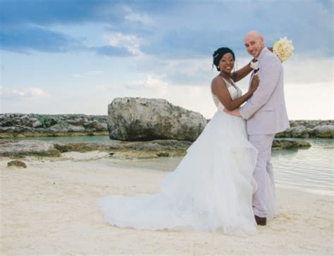Cheap Destination Wedding Packages All Inclusive (13