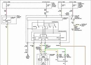 31 2001 Pt Cruiser Wiring Diagram