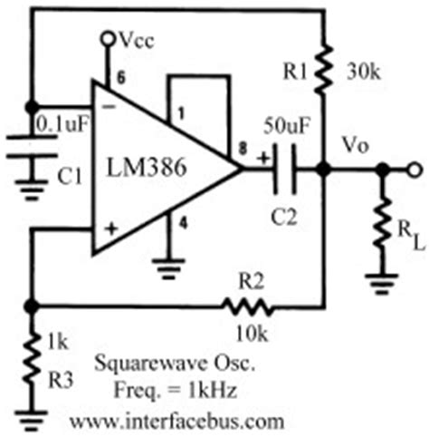 Dictionary Electronic Engineering Terms Amp