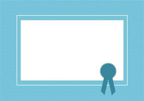diploma imagenes gratis en pixabay