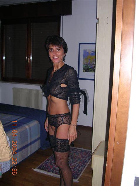 amateur nice italian milf in france high definition porn pic amateu