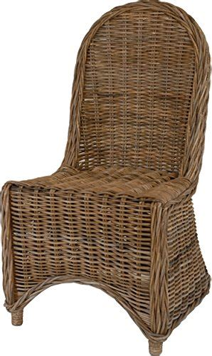Esszimmer Le Rattan by Esszimmerst 252 Hle Und Andere St 252 Hle Korb Outlet