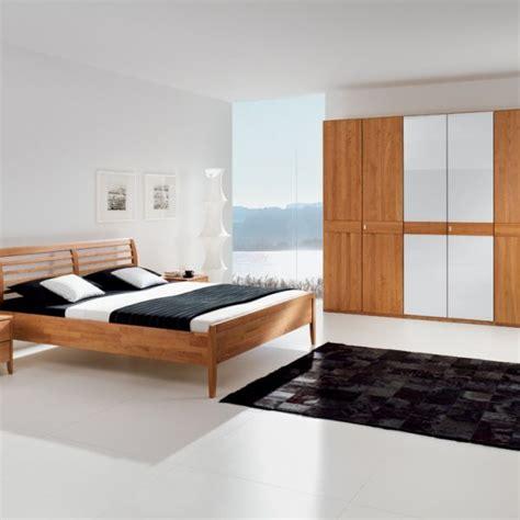 Möbel Morschett Schlafzimmer