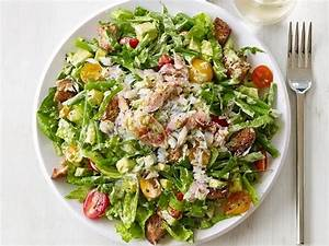 Healthy Lunch Recipes : Food Network | Food Network