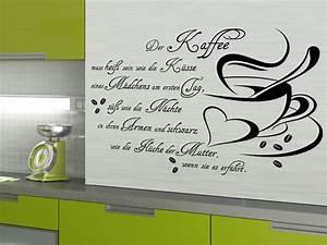 Sprüche Für Die Küche : zitate geburtstag essen familie zitate weisheiten ~ Watch28wear.com Haus und Dekorationen