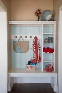 901 best Laundry Room/Mud Room/ Entryway Ideas images on