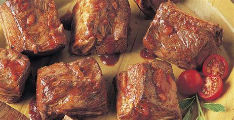 bone beef chuck rib dennis paper food service