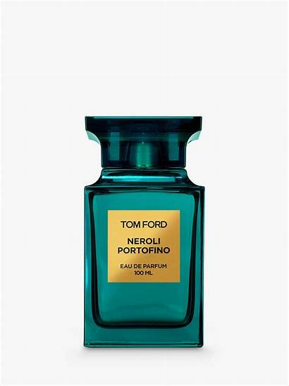 Tom Ford Neroli Portofino 100ml Blend Parfum