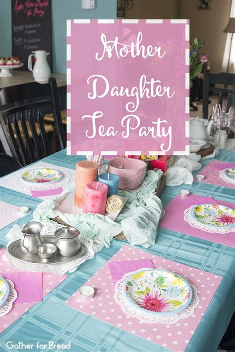 25 best ideas about mother daughter activities on pinterest mother daughter relationships