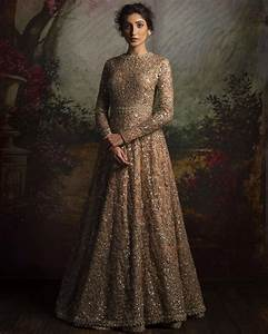 The Best of Sabyasachi for 2016 Brides   Love for all things Desi