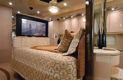 17 Best Images About Mobile Home Decorating Ideas On