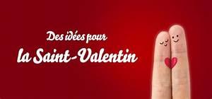 Idée De Cadeau St Valentin Pour Homme : st valentin quel cadeau lui offrir infos d 39 accra ~ Teatrodelosmanantiales.com Idées de Décoration