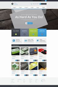 Best 25 ideas about line card find what youll love business line card examples colourmoves Image collections