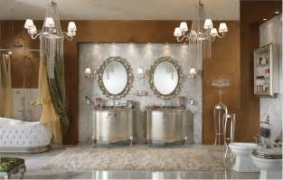 luxury bathroom designs luxury bathroom design by lineatre luxuo luxury