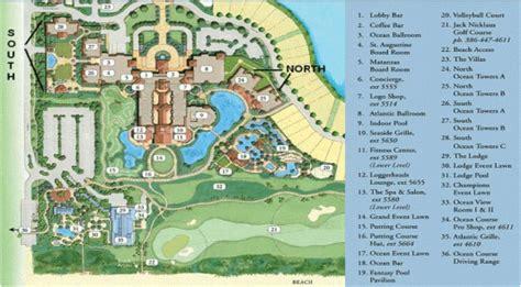 Hammock Resort Property Map hammock properties for sale in palm coast real