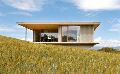 Moderne Häuser Südtirol by Bungalow Als Bauernhaus Geile H 252 Tte